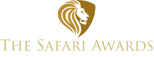 Safari Awards Logo